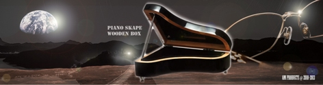 pianowooden box  banner 01
